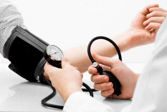 Verifică-ți, gratuit, starea de sănătate la Ploiești