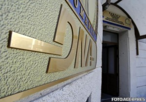 Șeful Poliției Locale Sector 1 a fost reținut de DNA Ploieşti