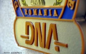 DNA Ploieşti: Emanoil Bocean, consilier al primarului Sectorului 1, arestat preventiv