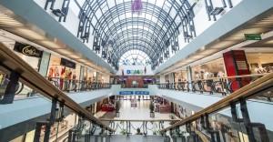 Se deschide un nou magazin în centrul Ploieștiului