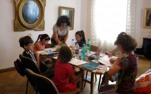 Activitățiile muzeelor din Prahova pe timpul vacanței