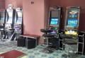 Controale la sălile de jocuri şi de pariuri din Prahova