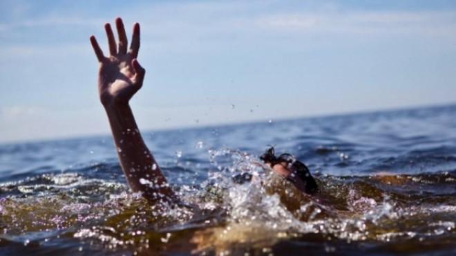 TRAGEDIE la malul mării. Două persoane s-au înecat la Neptun, în apropiere de plaja vilei de protocol a lui Iohannis