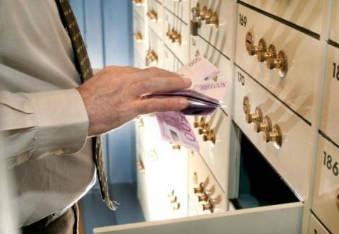 Vezi cum s-a finalizat ancheta furtului uriaș din Raiffeisen Bank Ploiești