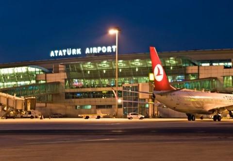 MAE: Starea de urgenta nu are ca efect direct restrictionarea libertatii de circulatie a turistilor in Turcia
