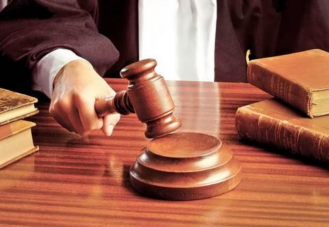 Fostul procuror șef al PJ Sinaia, trimis în judecată pentru luare de mită și spălare de bani