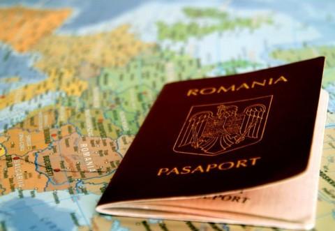 De ce trebuie să ne așteptăm la ridicarea vizelor pentru Canada din octombrie?