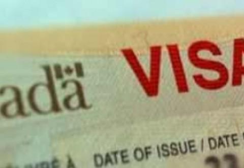 România, ACORD cu Canada: Românii pot intra fără VIZE, de la 1 decembrie!