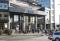Cinci ani de închisoare pentru angajata BCR Ploieşti care a furat 150.000 euro din camera tezaurului