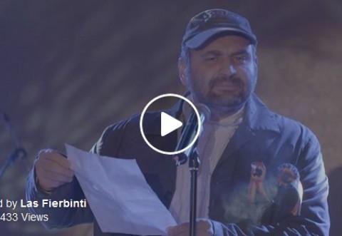 """Poezia lui Celentano din """"Las Fierbinți"""" care a înnebunit Internetul! Iti vor da lacrimile..."""