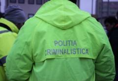 Un bărbat a fost găsit mort pe stradă în Vărbilău