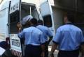 Tânăr din Bărcăneşti, ARESTAT pentru comiterea mai multor infracţiuni