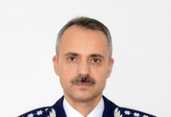 Eduard Mirițescu a câștigat concursul pentru șefia IJP Prahova
