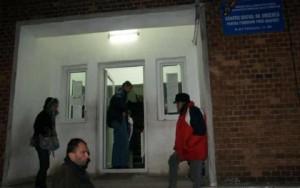 Aproape 80 de persoane, cazate azi noapte la adăpostul Primăriei Ploieşti
