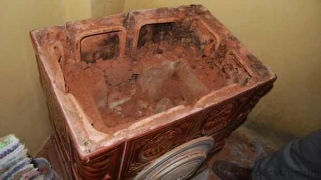 Victima exploziei de la Ploieştiori, transferată la Bucureşti