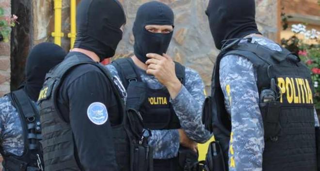 """Cinci persoane trimise în judecată în dosarul """"Caritas unguresc"""". Prejudiciul- peste 250.000 de lei"""