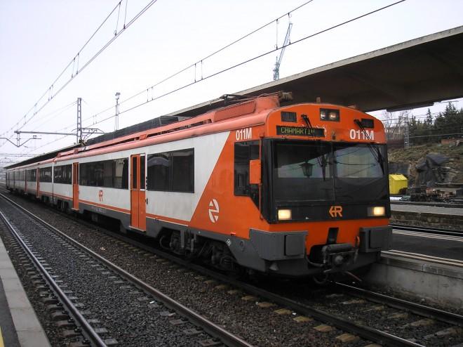 Studenţii la universităţi din România vor călători gratuit cu trenul. Gratuitatea- valabilă şi în vacanţe
