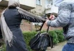 Au fost prinsi hotii din Ploiesti care talhareau oameni pe strada si le furau gentile sau telefoanele