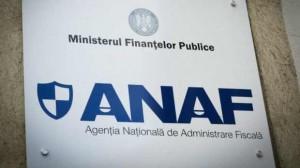 Se va renunţa la formularul 088 al ANAF