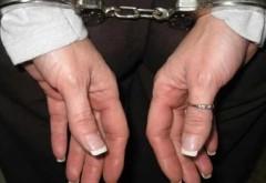 Femeie condamnată la 10 ani de închisoare pentru înşelăciune, depistată în Ploieşti