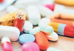 De la 1 Martie, bolnavii de cancer, cardiacii si cei cu boli rare beneficiază de medicamente doar pe baza prescriptiei medicului de familie