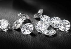 DIICOT Ploieşti a retinut un român suspectat că a furat bijuterii de peste 5 milioane de euro