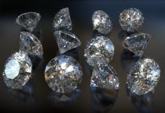 Romanul din Prahova care a furat diamante de peste 5 milioane de euro in Franta a fost arestat preventiv. Ce spune avocatul sau