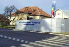 Tentativă de suicid la Şcoala de Poliţie din Câmpina