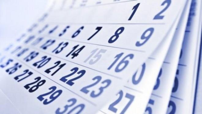 Veste bună! 23 ianuarie, zi liberă pentru bugetari