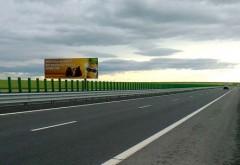 """A cui securitate o amenință autostrada trans-carpatică? """"Domnul general Florian Coldea nu a fost niciodată de acord cu autostrada Comarnic-Brașov"""""""