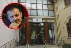 Acuzatii deosebit de grave! Radu Socoleanu a înmatriculat o mașină cu acte false cu ajutorul unor angajate ale SPFL Ploiești?!
