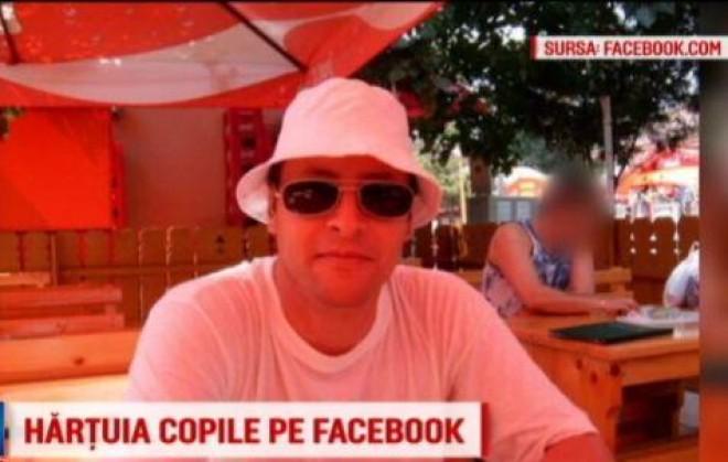 El este militarul arestat de Tribunalul Prahova pentru pornografie infantilă