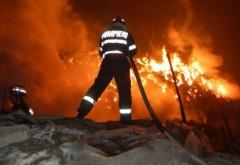TRAGEDIE în Bucureşti! COLECTIV 2- scenariu de coşmar