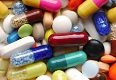 Două noi cazuri de tentativă de suicid cu medicamente