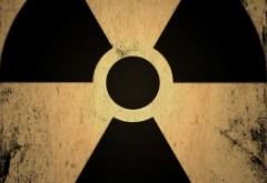 DEZVĂLUIRI ȘOCANTE: Radiaţii ca la Cernobîl, la doi paşi de Piaţa Victoriei