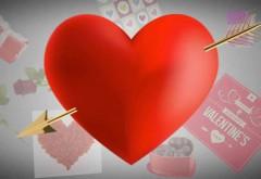 Ce cadouri să NU îi cumperi iubitei de Valentine's day!