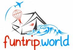 ZECI de turisti pacaliti de agentia FUNTRIP WORLD. Mare grija de unde cumparati excursii!