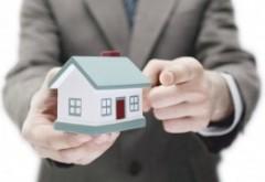 Vești BUNE pentru cei care vor să-și cumpere o locuință. Bancile au scazut AVANSUL la 15-20%