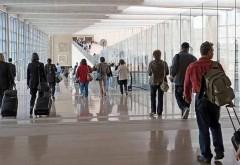O nouă agenţie de turism rămâne fără licenţă