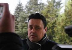 Dosarul de CORUPŢIE al lui Andrei VOLOSEVICI, la Curtea de Apel Ploieşti