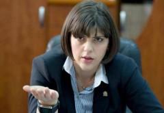 Procesul Kovesi-Antena 3, amanat pana pe 4 aprilie