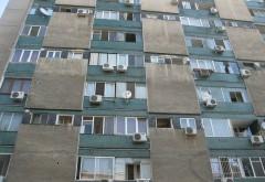 Locuințe noi mai ieftine, după eliminarea TVA. Care sunt condițiile