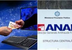 Magazinele ANAF, printre cele mai frecventate de români. Care sunt prețurile