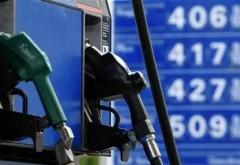Dosare penale pentru nereguli la depozite de combustibil din Prahova