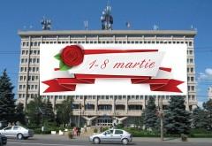 Ph-online.ro ofera GRATUIT spatiu publicitar in perioada 1-8 martie