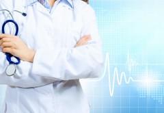 "Ph-online.ro invita medicii din Ploiesti la conferinta ""Sănătatea Prahovei – timpul pentru restart!"""