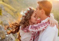 Celebrăm iubirea românește. Tradiții și superstiții de Dragobete