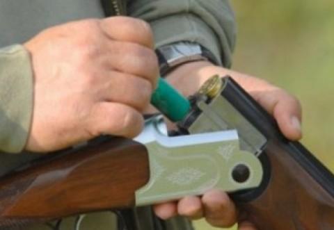 Dosare penale pentru nerespectarea regimului armelor și munițiilor