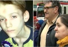 """Doi români, condamnaţi la ÎNCHISOARE PE VIAŢĂ în Canada pentru că şi-au lăsat copilul să moară. Avea diabet dar parintii nu au acceptat tratamentul pentru ca """"Dumnezeu il va face bine"""""""