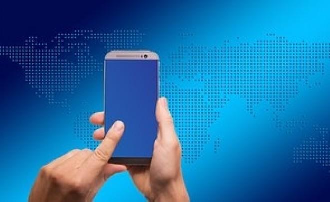 Cum afli dacă telefonul tău este interceptat